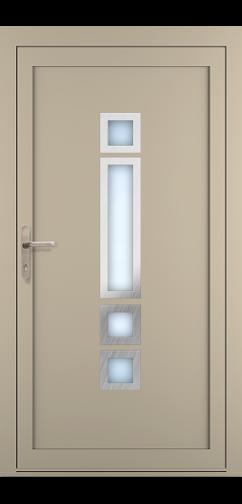 Ekoline Doors Toronto